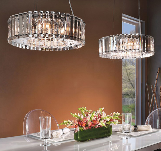 Welcome to chinachandelierwe specialize in making high end crystal chandeliers aloadofball Image collections